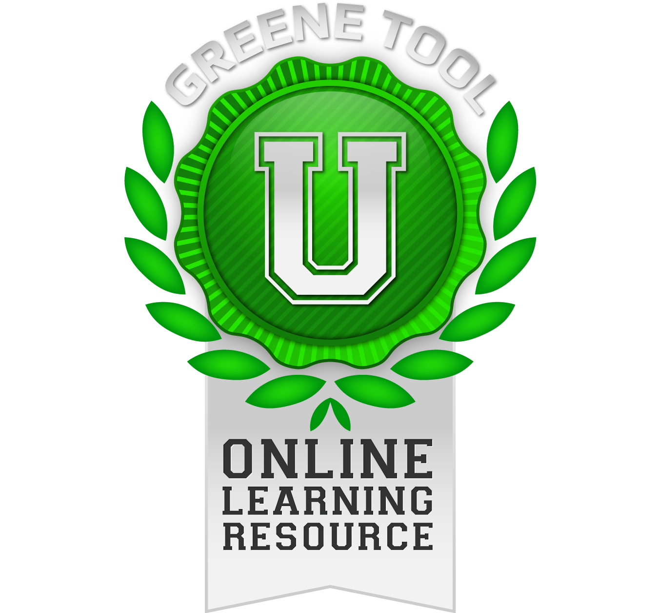 GTU is an online machining and educational resource